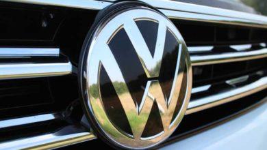 CRE-VW-Diesel-Scandal-02-13-Mar-17