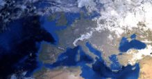 Europe's largest insurers buying more reinsurance and retaining less risk, says AM Best