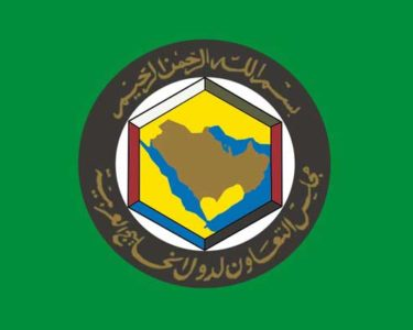 GCC insurers bullish on profitability but concerned about competition
