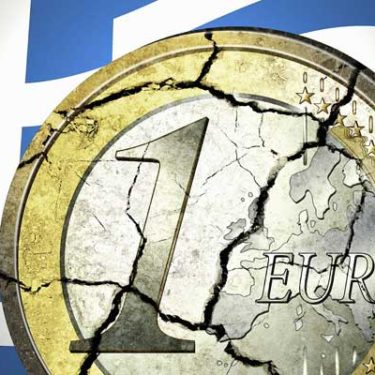 Credit insurer Coface to operate in Greece