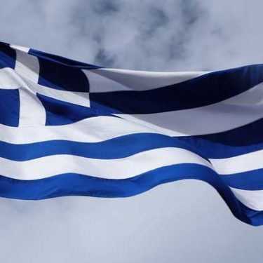 Chinese group in offer to acquire National Bank of Greece's insurance subsidiary