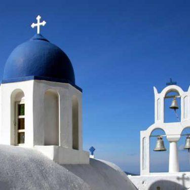Greek authority clarifies IPT exemptions