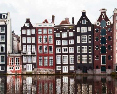 Decree on Dutch insurance premium tax issued