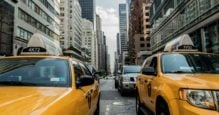 Exemption from NY cyber rules for some captives and risk retention groups