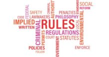 Financial Stability Institute paper tackles proportionate solvency regulation