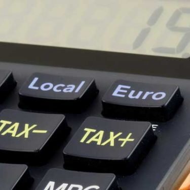 Tax changes in Denmark and Guernsey highlighted by Impendulo