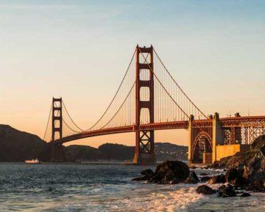 W.R. Berkley Corp makes $12m settlement with California supervisor