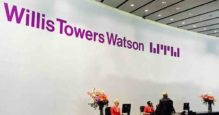 Unlock the potential of multinational pooling and employee benefit captives – Willis Towers Watson
