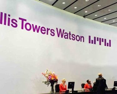 New head of global FINEX for Willis Towers Watson