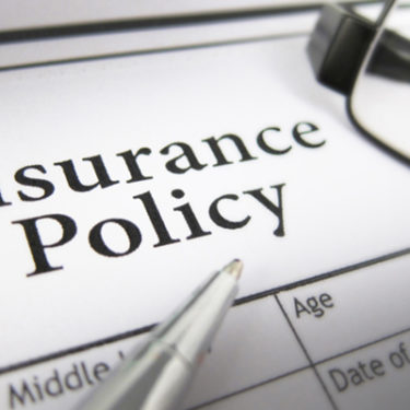 Insurance market finally shows signs of hardening but European P&C relatively flat