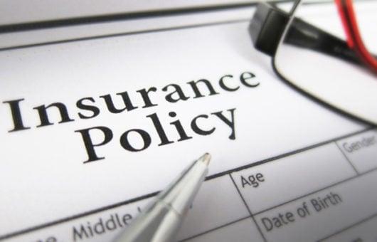 Tokio Marine places UK insurance business into run off