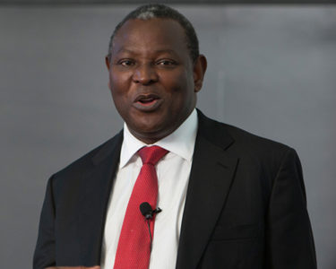 CEO outlines Kenya banking challenges