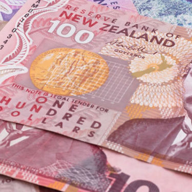 NZ: New AML law sparks privacy concerns