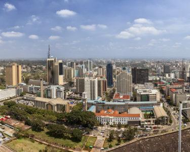 Kenya insurance industry registers 12.3% growth in 2016