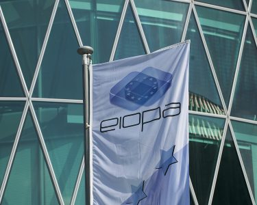 Don't transfer or merge EIOPA's powers, says Insurance Europe
