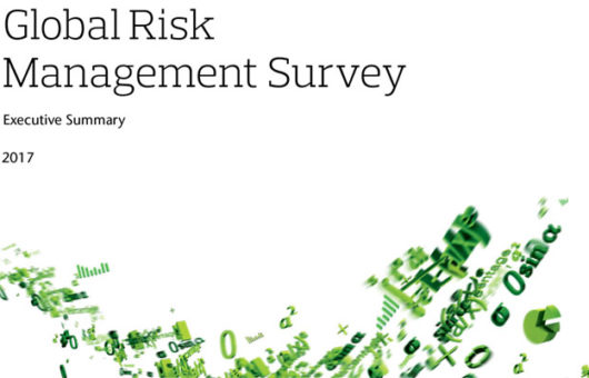 APAC companies top the charts for risk preparedness: Aon survey