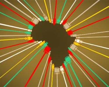 Africa mirrors global concern around cyber risks