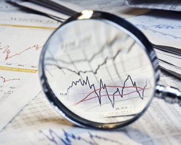 Alternus brings alternative capital to primary market