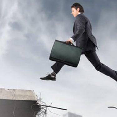 European D&O insurers pull back from US risks