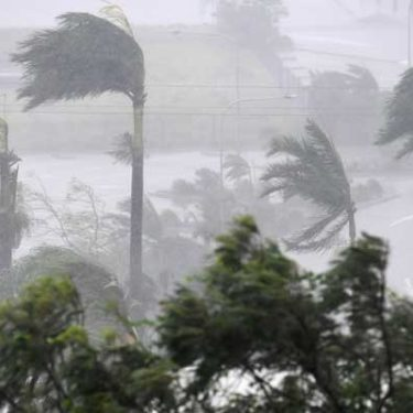 Nat cat data firm estimates Cyclone Debbie loss at $820m