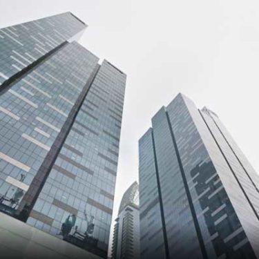 Swiss Re plans Asian reinsurance hub in Singapore