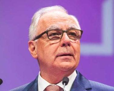 Ferma urges EU against compulsory cover for ELD risk