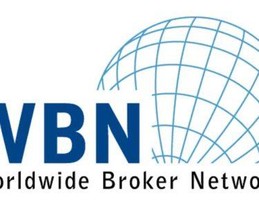 Wordwide Broker Network adds two new European members