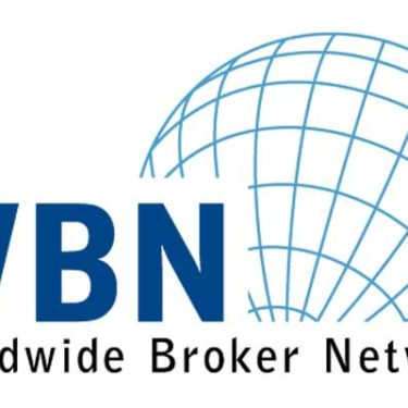 Wordwide Broker Network adds two new European members
