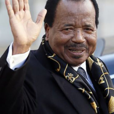 Political risk continues to impact Cameroon ratings
