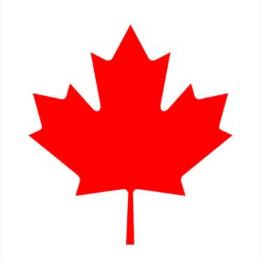 XL Catlin adds to Canadian EIL underwriting team