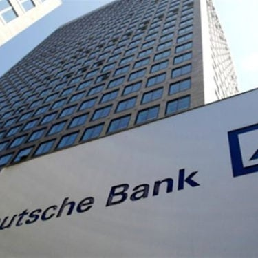 Fed fines Deutsche Bank $156.6m for FX and other violations