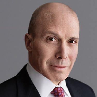 """Chubb leading """"adequate"""" rate movement, says CEO Greenberg"""