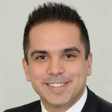 HDI expands liability team with sharper international focus