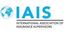 Retroactive attack on BI policies for pandemic risks would pose material threat to insurance sector: IAIS
