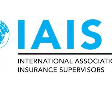 IAIS re-elects chair and approves supervisory papers at AGM