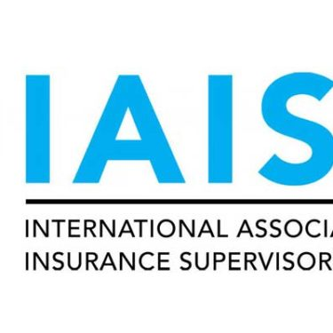 New strategic direction for IAIS in 2020