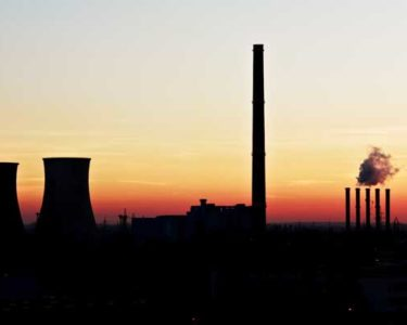 BIBA launches pollution product for environmental contractors
