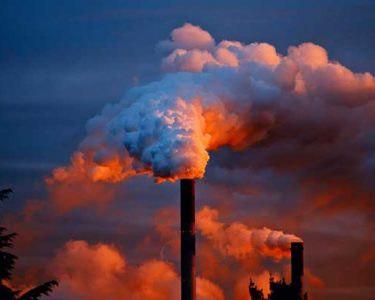 Report highlights significant tightening of environmental regulation globally