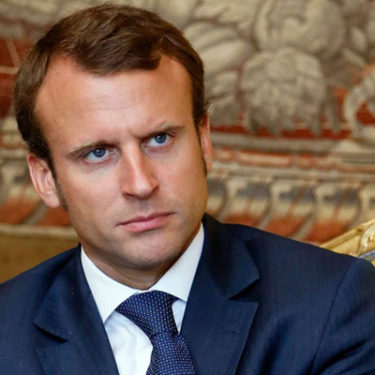Macron stymies anti-EU movement but global geopolitical risk remains uncertain: Verisk Maplecroft