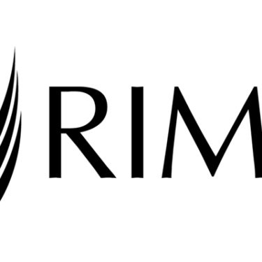 RIMS report outlines terrorism risk insurance options