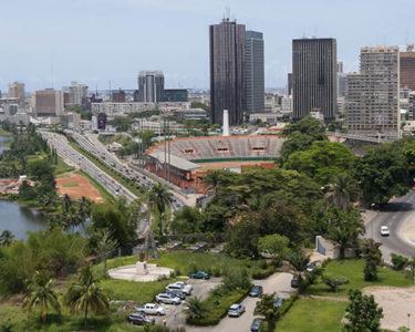 Swiss Re opens office in Ivory Coast