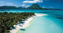 Cayman to be added to EU tax haven blacklist