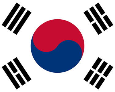 Korean insurers report growth in 2016