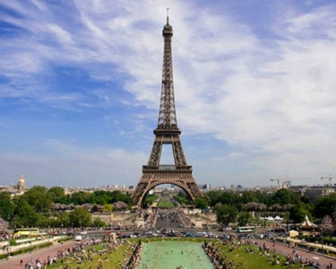 XL Catlin launches political risk, credit and bond insurance in France