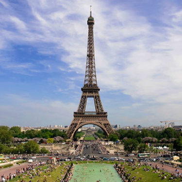 DAC Beachcroft opens French office