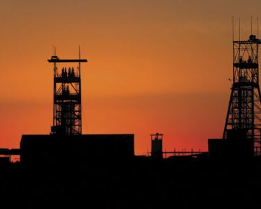 Australian risk managers in mining sector must prepare for tough renewal: WTW