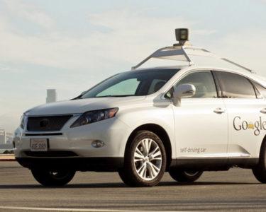 Japan readies legislation for drones and driverless cars