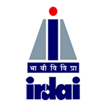 IRDAI plans new reinsurance framework and considers use of ART