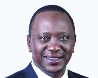 Visa waiver deal set to increase trade between Kenya and Rwanda