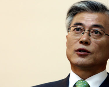 South Korea election result heralds potential change in key policies